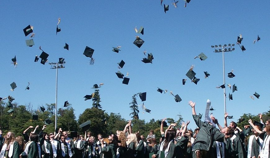 Technology's Catch-22 in Higher Education
